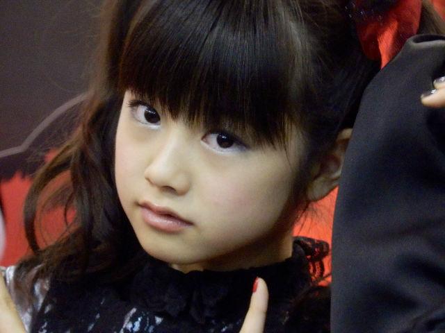 Yui (歌手)の画像 p1_20
