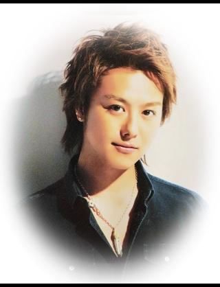 TAKAHIRO (歌手)の画像 p1_20